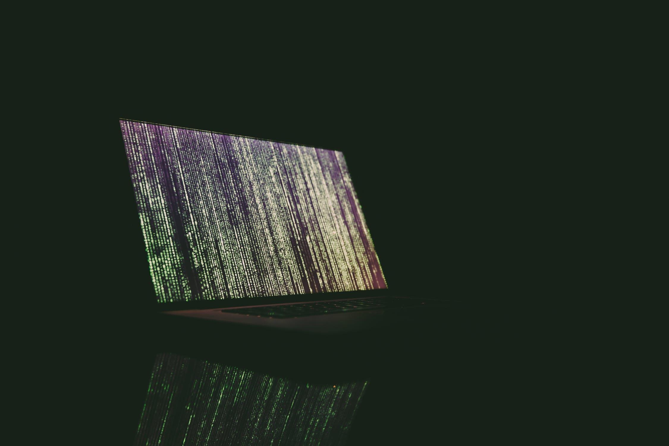 Tech MAG – Test indlæg 1
