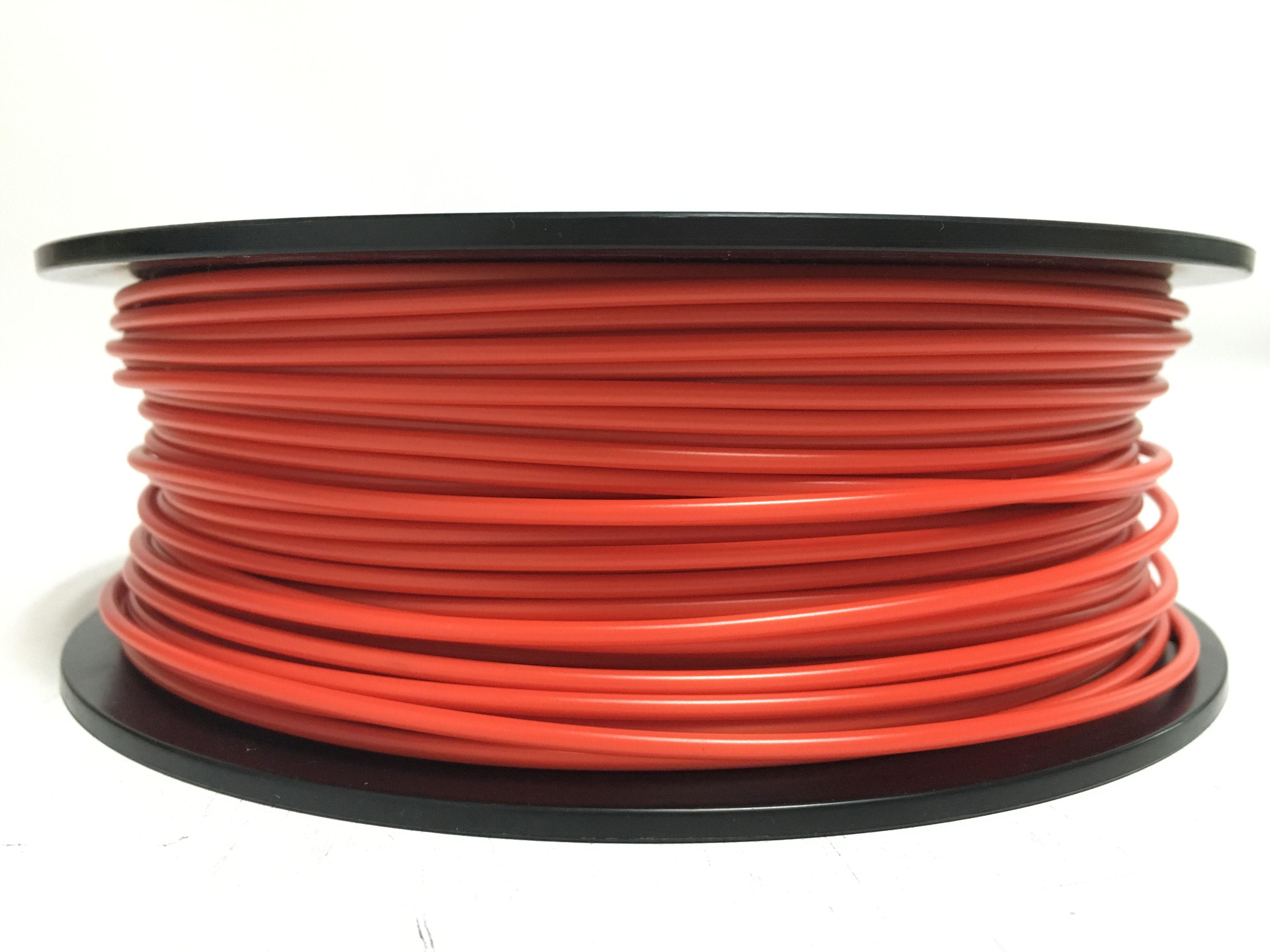Hvad er filament til 3d printere?