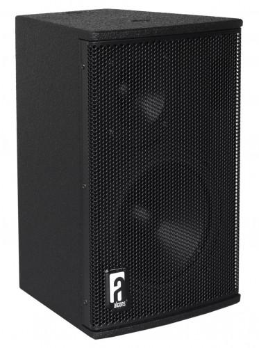 Lyden af kvalitet: Køb professionelt lydsudstyr fra Alcons