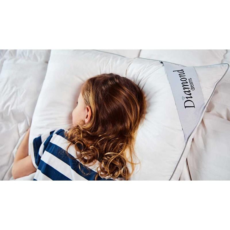 Sådan kommer dit barn til at sove bedre