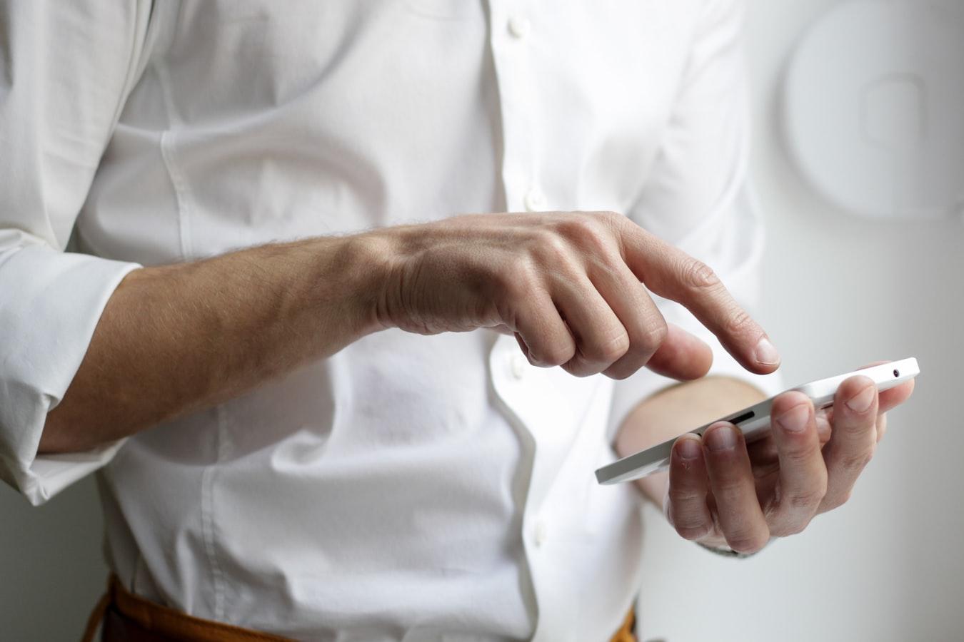 Bedre telefonsystemer til jeres virksomhed