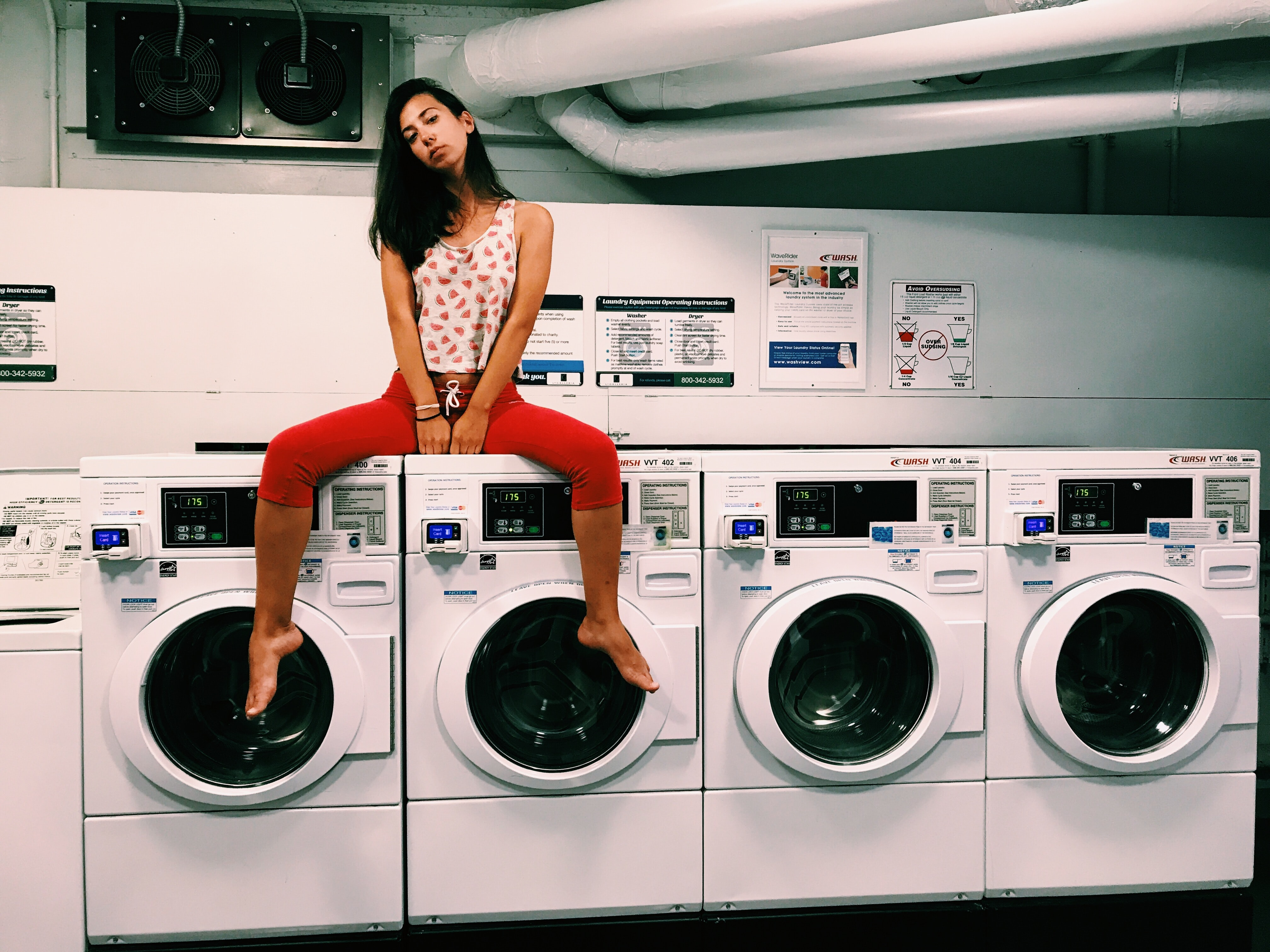 Sådan køber du den bedste opvaskemaskine
