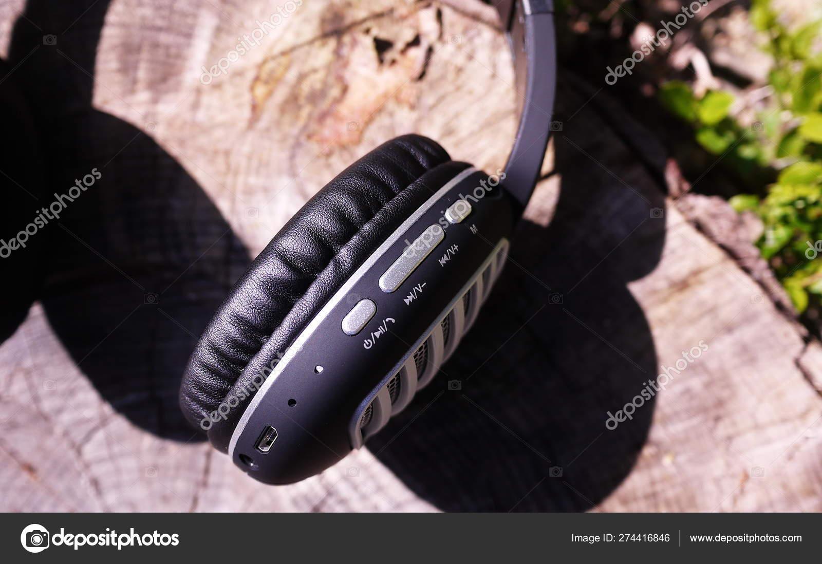 Slip for ledningen: Bluetooth-højtalere overtager markedet