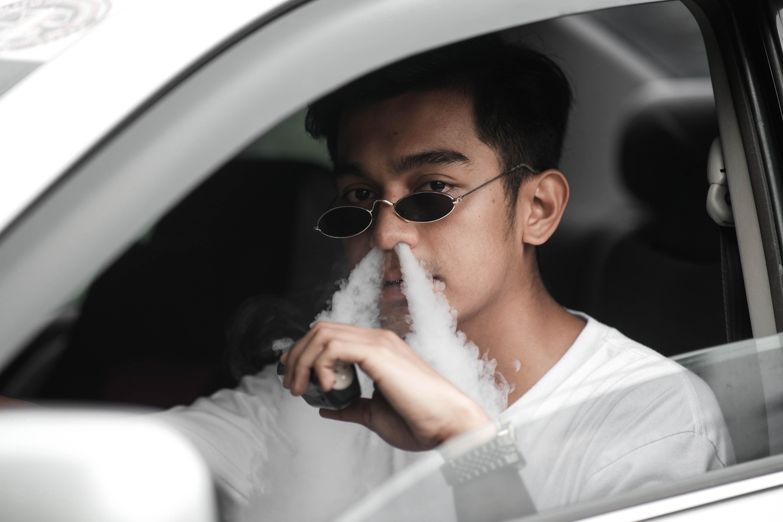 3 typer e-cigaretter – hvilken vælger du?